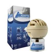 Adaptil - Difuser Vaporizator Electric + Rezerva 48ml