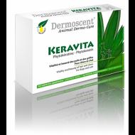 Dermoscent Keravita - 30 Tablete