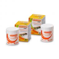Artrovet 500 Supliment Articulatii Caini Si Pisici - 60 COMPRIMATE
