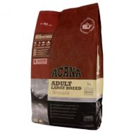 Acana Classics Heritage  Adult Large Breed Dog Caine - 17 Kg