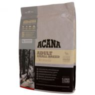 Acana Classics Adult Small Breed Dog Caine - 6,8 Kg