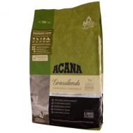 ACANA DOG GRASSLANDS CAINE - 11.4KG