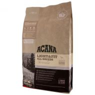 Acana Classics Light & Fit Dog Caine - 2,27 Kg