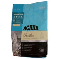 ACANA CAT PACIFICA PISICA - 5.4 KG