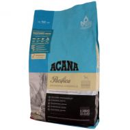 ACANA DOG PACIFICA CAINE - 11.4 KG