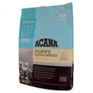 Acana Classics Puppy Small Breed Dog Caine - 2,27 Kg