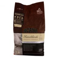 ACANA DOG RANCHLANDS CAINE - 11.4 KG