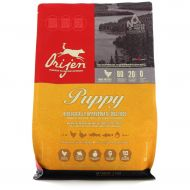 Orijen Junior Puppy Dog Caine - Sac 2.27 Kg