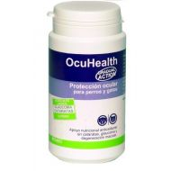 OCUHEALTH - 300 TABLETE