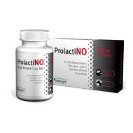 ProlactiNO 1010mg Large Breed - 40 Tablete