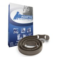 Adaptil Collar - Zgarda 70cm Medium and Large Dog