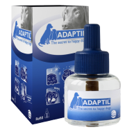 Adaptil - Rezerva Difuser Vaporizator Electric 48ml