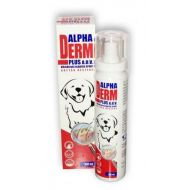 ALPHADERM PLUS SPRAY - 30 ML