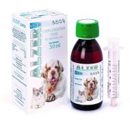 ALZER PETS - 30 ML