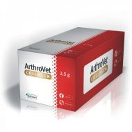 ArthroVet Collagen II Articulatii - 60 plicuri