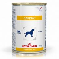 Royal Canin Early Cardiac Dog - Conserva 410 g