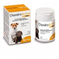 CHONDRO ACTIVE PRO - 30 TABLETE