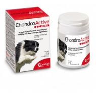 CHONDRO ACTIVE ULTRA - 90 TABLETE