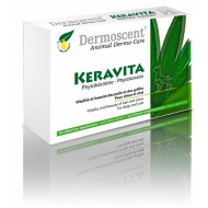 Dermoscent Keravita - 30 Tablete