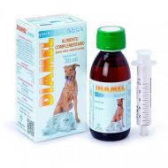 DIAMEL PETS - 30 ML