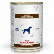 Royal Canin Gastro Intestinal Dog - Conserva 400 g