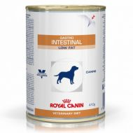Royal Canin Gastro Intestinal Low Fat Dog - Conserva 400 g
