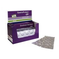 GASTROPROTECT BLISTER - 8 TABLETE