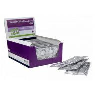 HISTAMIN CONTROL LARGE BREED DOGS - 240 TABLETE (30 BLISTERS)