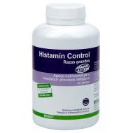 HISTAMIN CONTROL LARGE BREED DOGS - 60 TABLETE