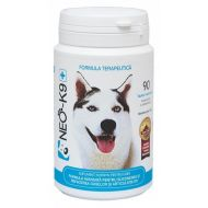 NEO K9+ SUPLIMENT NUTRITIV OSTEO-ARTICULAR CAINI