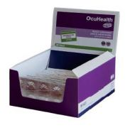 OCUHEALTH - BLISTER 10 TABLETE