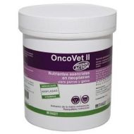 ONCOVET - 300 TABLETE