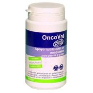 ONCOVET - 60 TABLETE