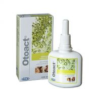 OTOACT LIGHT - 100 ML