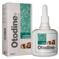 OTODINE - 100 ML