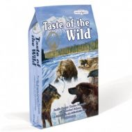 Taste of the Wild - Pacific Stream Adult - 13 kg
