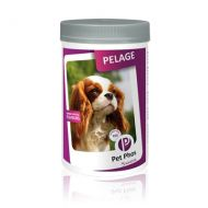 Pet Phos Canin Special Pelage - 450 Tablete