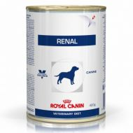 Royal Canin Renal Dog - Conserva 430 g