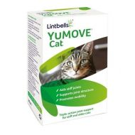 YuMOVE CAT - 60 TABLETE