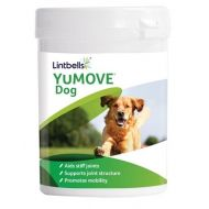 YuMOVE DOG - 120 TABLETE