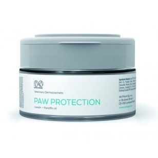 UNGUENT PAW PROTECTION - 75 ML